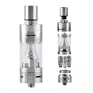 Horizon Arctic Turbo Sub-Ohm Tank
