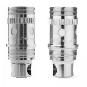 Aspire Atlantis V2 Replacement Coil