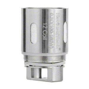 Horizon Arctic V12 Replacement Coil