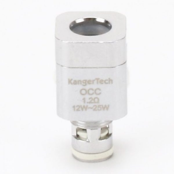 Kanger OCC Replacement Coil 1.2 ohm