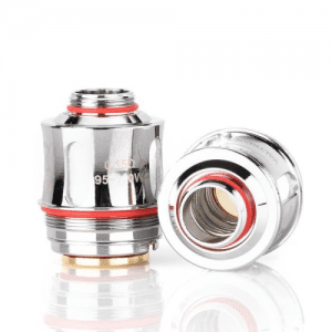Uwell Valyrian Replacement Coils 0.15 ohm