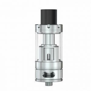 Horizon Tech Arctic V12 Tank