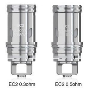 Eleaf EC Replacement Coil