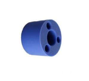 rubber stand for ego battery