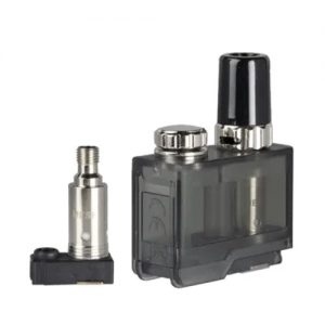 Lost Vape Orion Plus Cartridge with Coil