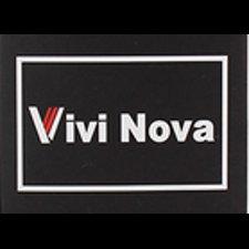 VIVI Nova