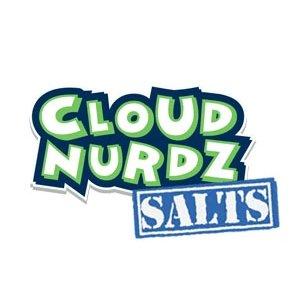 Cloud Nurds Salt