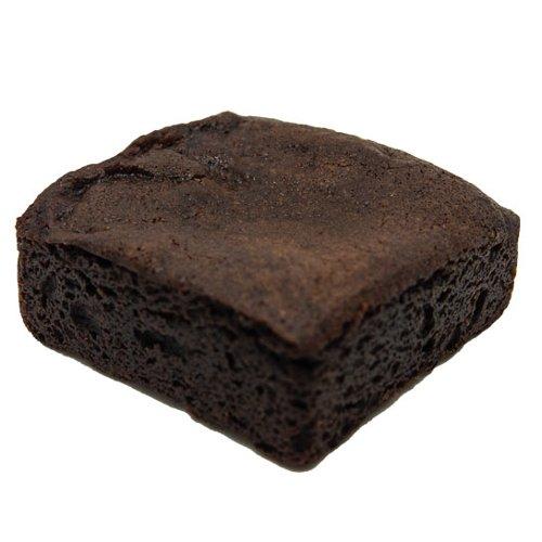 3Chi Delta 8 Brownie 50mg